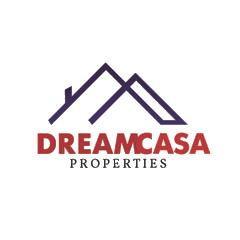 Dreamcasa logo